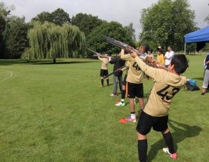 Youth_Olympics_01