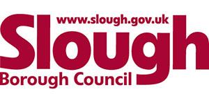 Slough-Council